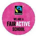 FairActive School