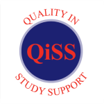 Quality in Study Support