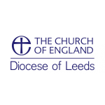 The Church of England Diocese of Leeds