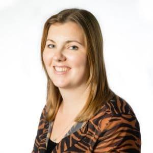 Liz cowling - assistant headteacher / teacher
