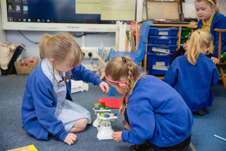 Wider curriculum normanton all saints school