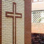 Our church - normanton all saints infant school