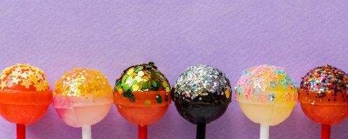 assortment-bright-candy-1043519 (1)
