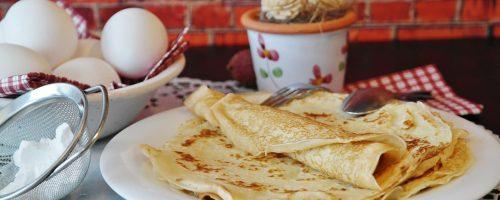 bake-bowl-breakfast-315708 (1)