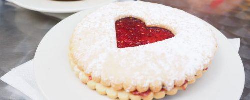 biscuit-cookies-dessert-160783 (1)