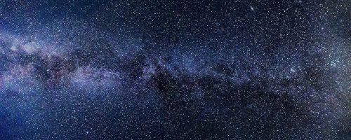 blue-universe-956981 (2)