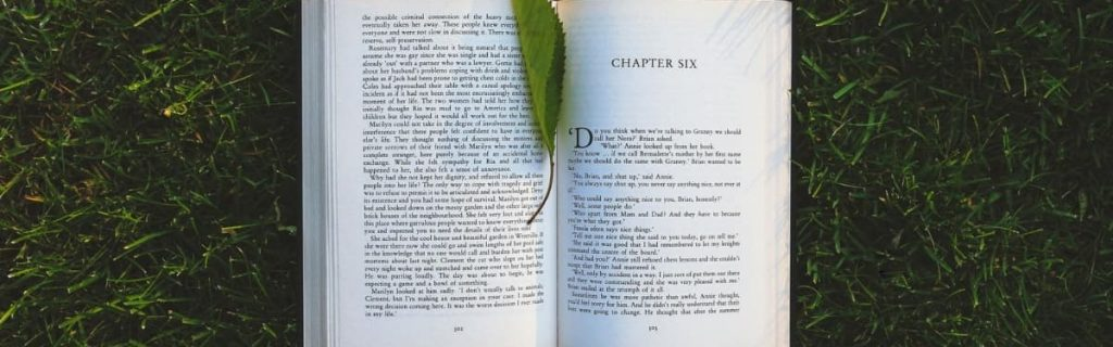 book-book-pages-chapter-5834-1