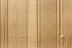 brown-cardboard-close-up-corrugated-479450 (1)