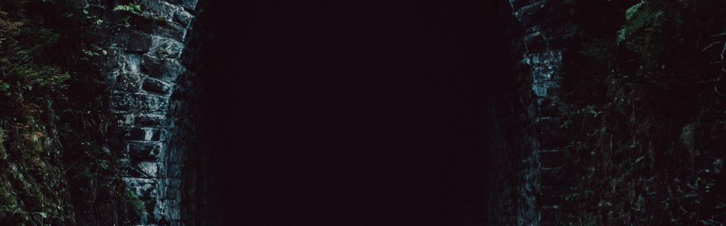 dark-darkness-railroad-1466081