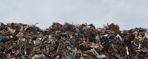 disposal-dump-garbage-128421-1
