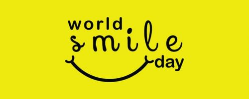 world-smile-day-720x480
