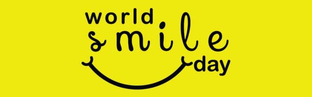 world-smile-day-720x480